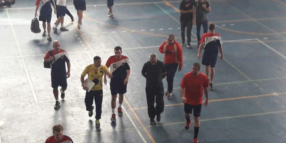 Berisso Handball1