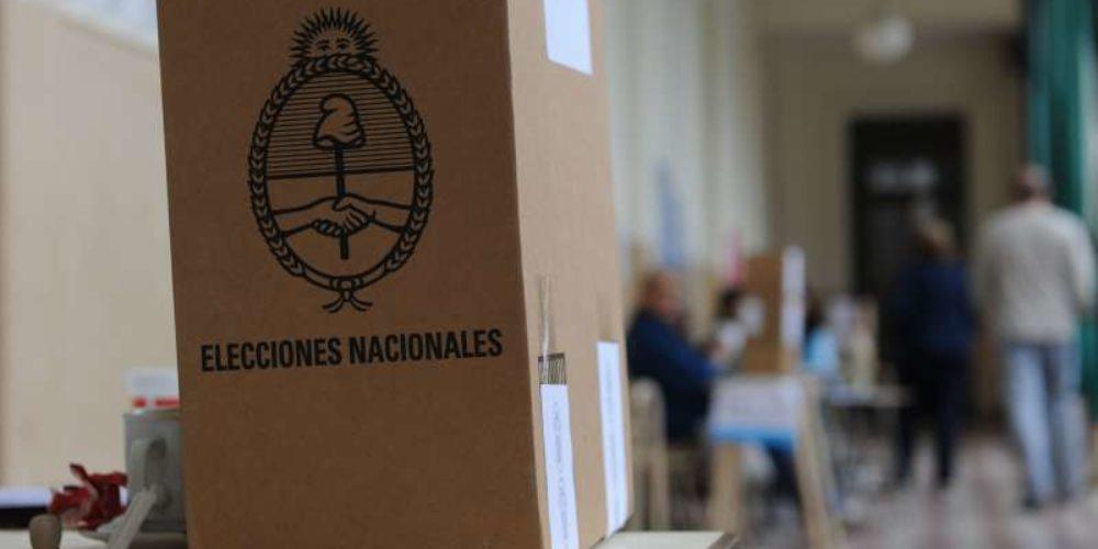 Elecciones-Nacionales