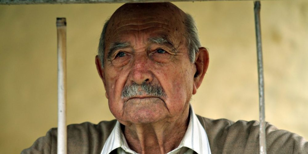 Raúl Filgueira