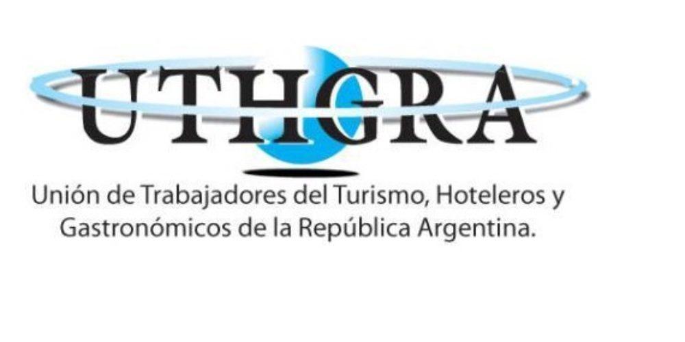 tema_Union_de_Trabajadores_del_Turismo,_Hoteleros_y_Gastronomicos_de_la_Republica_Argentina__UTHGRA_240816749707