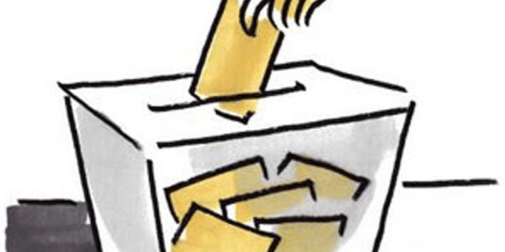 elecciones-dibujo-01