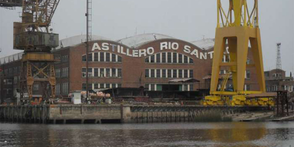 Astillero_R_o_Santiago_-_diputadosbonaerenses
