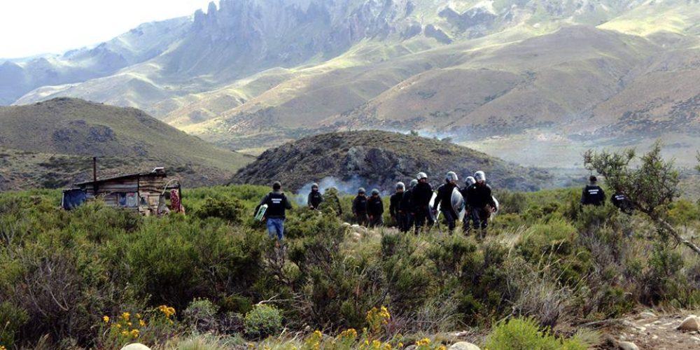 represion-comunidad-mapuche-en-chubut