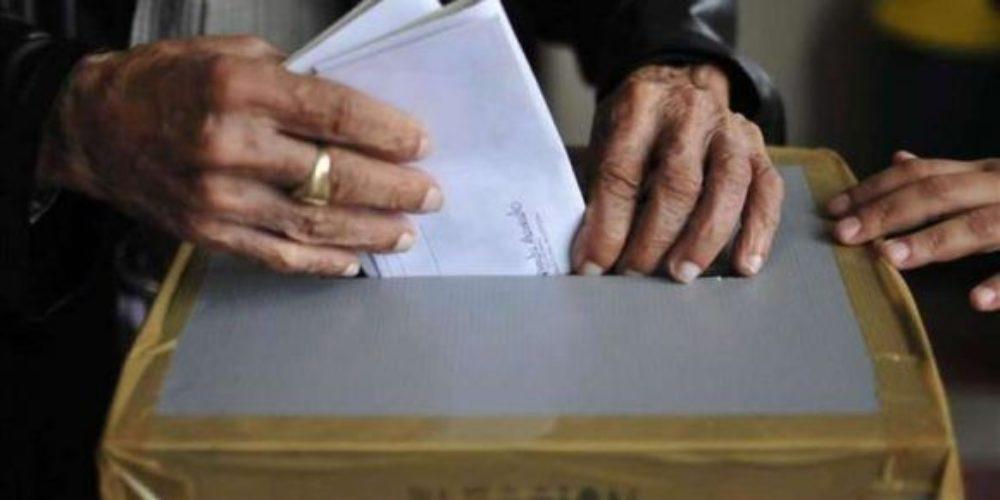 honduras-elecciones-580x386
