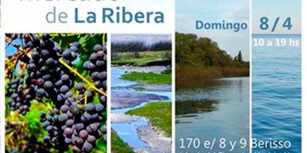 Gal-Mercado-de-la-Ribera