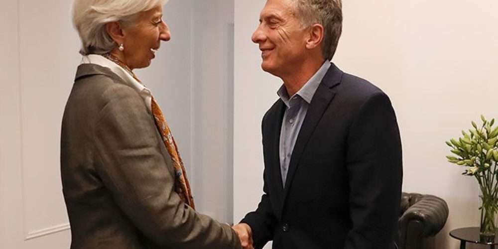 christine-lagarde-macri-2-297121