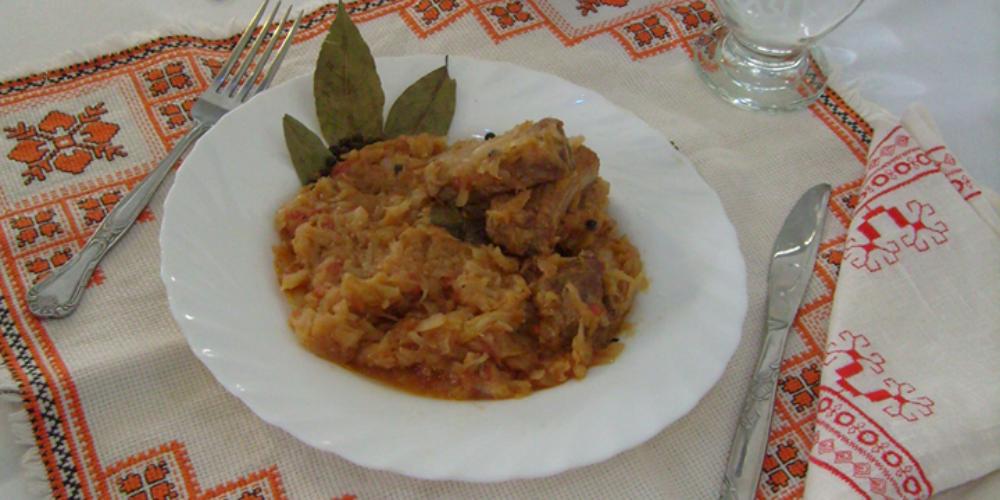 cocina-kapusta