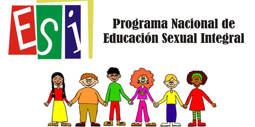 WEB-Realizarán-encuentros-formativos-en-Educación-Sexual-Integral