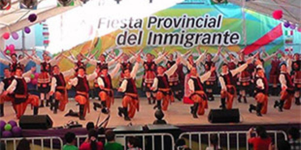 fiesta-del-inmigrante-berisso